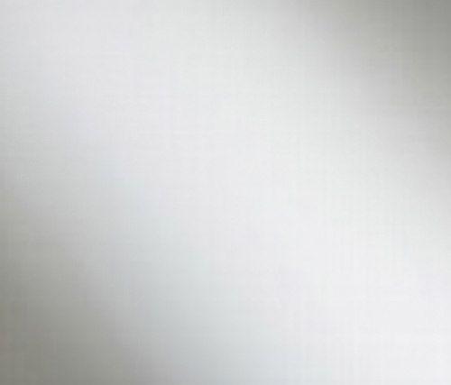 PLEXIGLAS® Spiegel Farblos 0Z025 MG von Evonik Röhm | Architonic