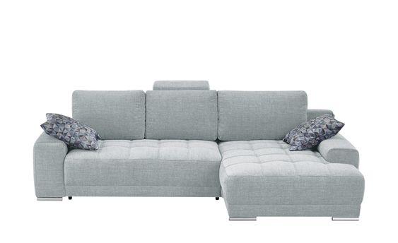 Kopfstutze Soul Ecksofa Kunstleder Couch Und Couch Gunstig