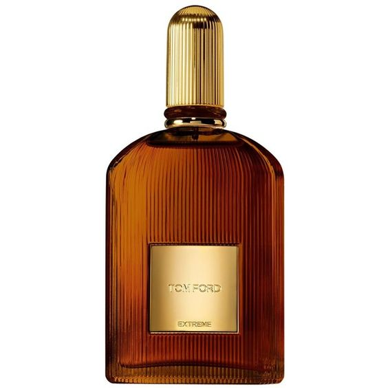 Tom Ford Extreme Eau de Toilette (8.015 RUB) ❤ liked on Polyvore featuring beauty products, fragrance, no color, tom ford, tom ford perfume, eau de toilette fragrance, edt perfume and eau de toilette perfume