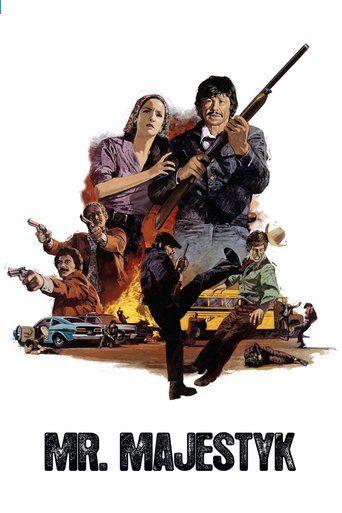 Assistir Desafiando o Assassino online Dublado e Legendado no Cine HD