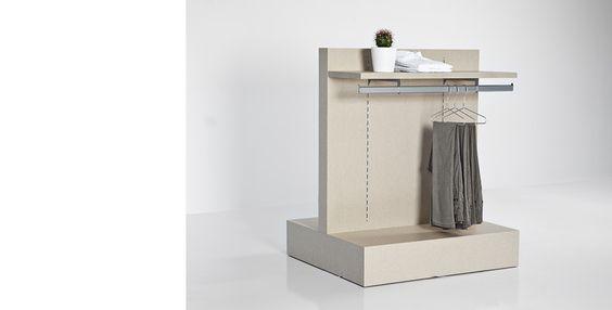 locales de ropa con espejos - Buscar con Google