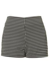 **Kiki Shorts by Motel
