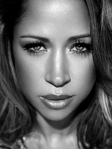 Stacey Dash~ It's hard to believe this woman in over 40 years old!