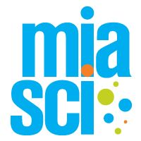 The Miami Science Museum is a fun and educational destination for children of all ages.