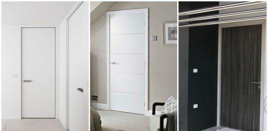 ส งท ต องน กถ งเป นลำด บแรกสำหร บการเล อกใช บานประต Upvc สำหร บงาน ประต ห องน ำ Tall Cabinet Storage Locker Storage Tall Storage