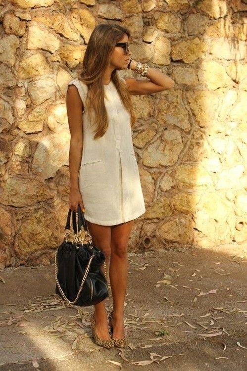 southern fashion  dress  tumblr | Gemlab Laboratories The Precious Gemstones • chic