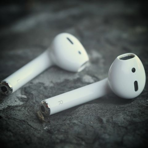Brand New Apple Airpods Pro In 2021 Transparent Background Airpods Pro Apple Watch Models