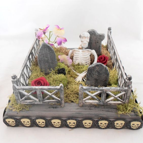 Gothic home decor Gothic home and Gothic on Pinterest