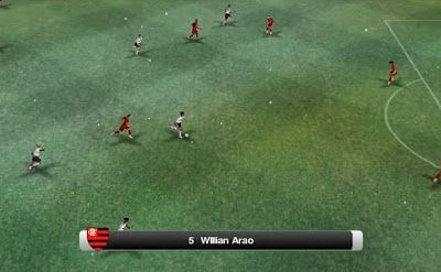 Download Winning Eleven 2012 Mod Pes 2020 Lite Apk Offline Android Sahabat Droid Aplikasi Sepak Bola Game