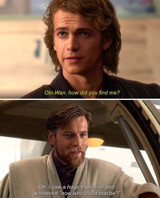 Star Wars Droid Star Wars Gifts 2020 Star Wars Jokes Star Wars Droids Funny Star Wars Memes