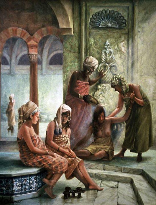Inicios de la esclavitud otomana F71472e4f50de2fd437834094bd537e2