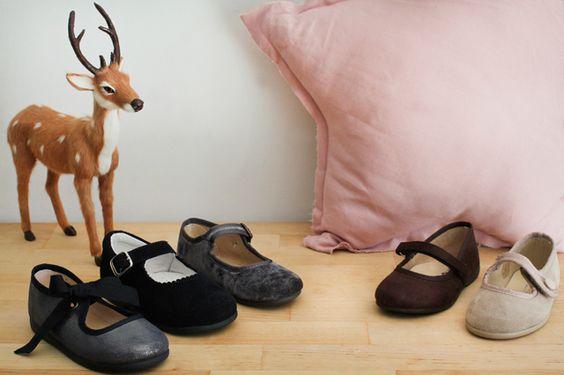 Colección Pisamonas Otoño Invierno 2015: colección de zapatos para Otoño Invierno 2015 de Pisamonas: Más modelos, más tallas, más colores.