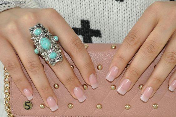 acryl nagels kaya-quintana