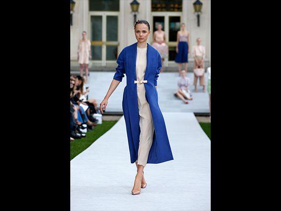 Marina Hoermanseder (Quelle: © Mercedes-Benz Fashion)