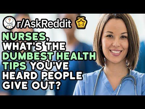 Travel Insurance Usa Reddit Nurses What Dangerous Health Tips