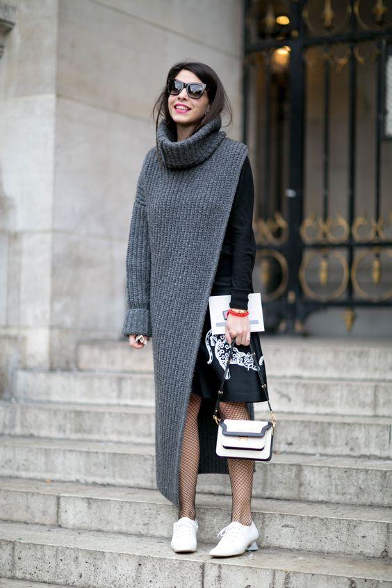 Paris str RF16 5563 | The Impression