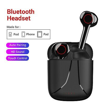 Pin On Portable Audio And Headphones