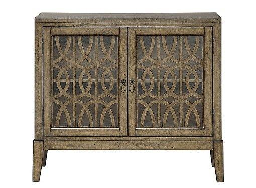 Cabinets Raymour And Flanigan Furniture Mattresses Glass Shelf Supports Lattice Design Mattress