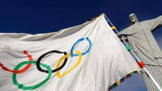 Movimento promete um protesto por dia durante Olimpíada