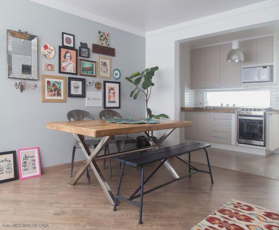 decoracao-apartamento-BiaPerotti-15