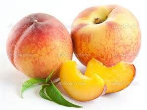 fruit peach - Yahoo Image Search Results