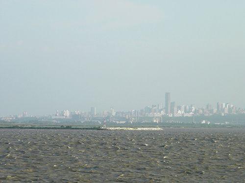 Viaja con nosotros a la Puerta de Oro de Colombia #Barranquilla #Easyfly más aquí http://www.easyfly.com.co/Vuelos/Tiquetes/vuelos-desde-barranquilla