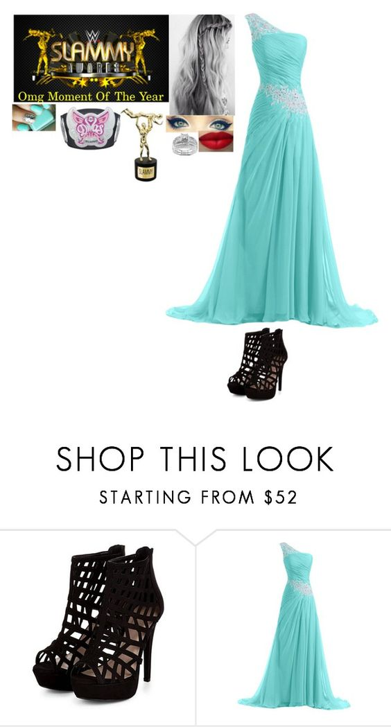 """""""~Read Description~Winning OMG moment of the year"""" by riley-497 ❤ liked on Polyvore featuring xO Design and Kobelli"""
