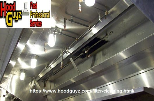 Hood Filter Cleaning Service Kitchen Hood Cleaning Kitchen Exhaust Cleaning Kitchen Exhaust