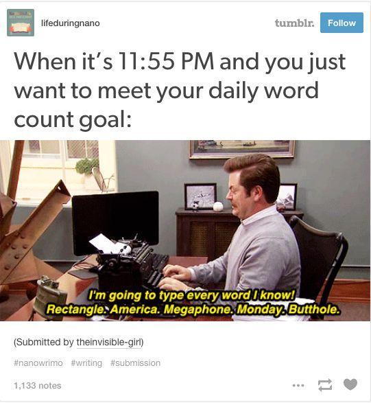 essay word count leeway