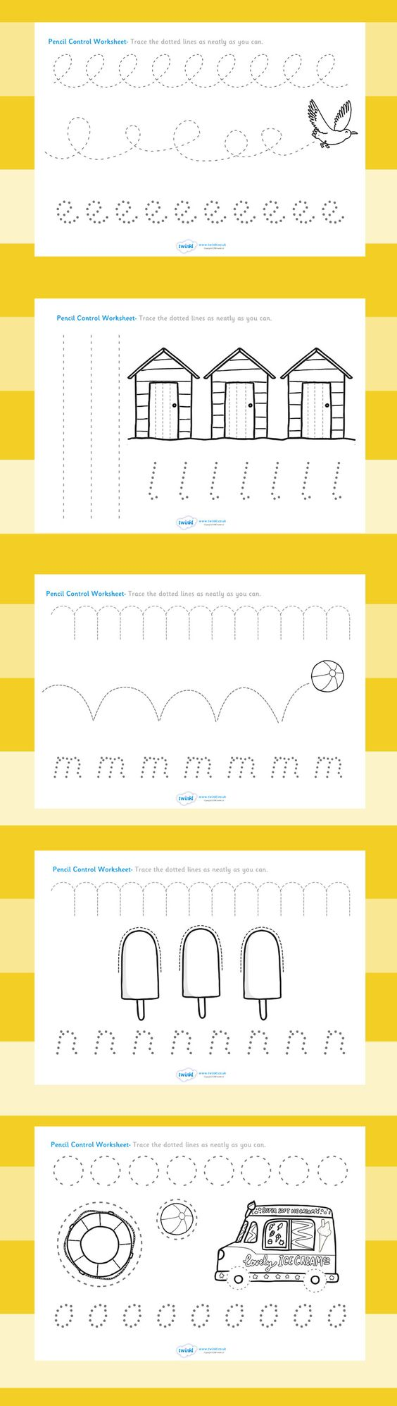 free printable handwriting worksheets ks2 free handwriting worksheets for manuscript and. Black Bedroom Furniture Sets. Home Design Ideas
