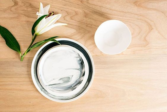 Carolina Peraca - ceramics