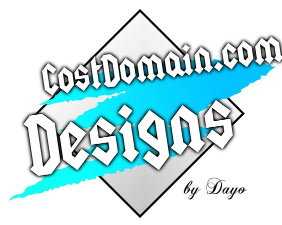 www.costdomain.com