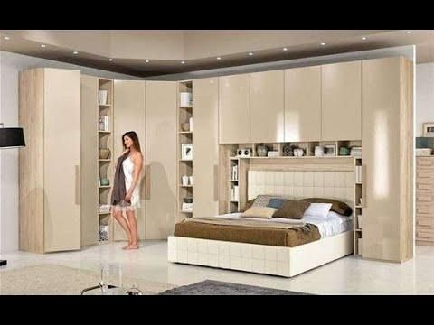 Top 150 Small Bedroom Designs 2018 Catalogue For Modern Home
