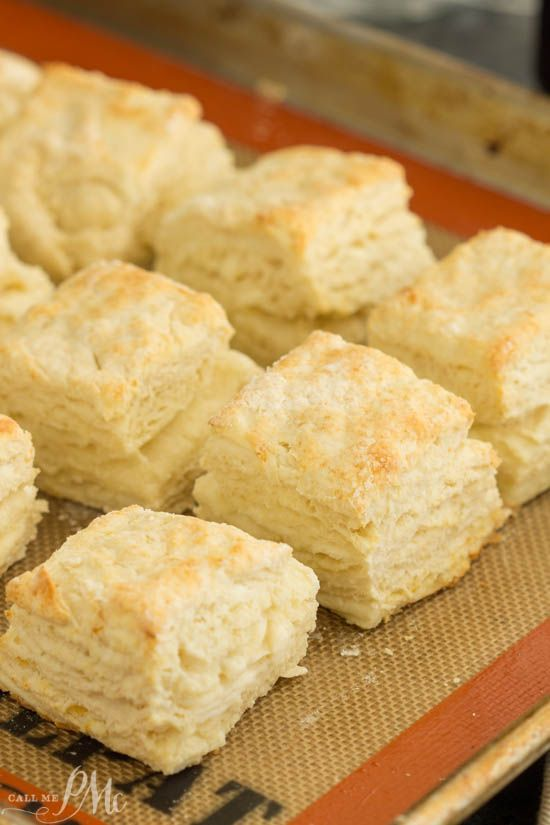 Fluffy And Tender Cream Cheese Buttermilk Biscuits Are Made With Butter Cream Cheese An Best Biscuit Recipe Homemade Biscuits Recipe Bob Evans Biscuit Recipe