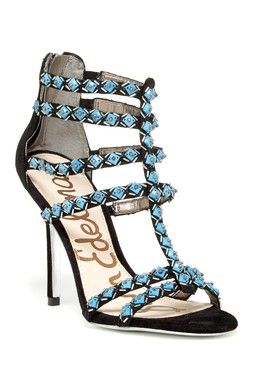 Sam Edelman Alina High Heel Sandal
