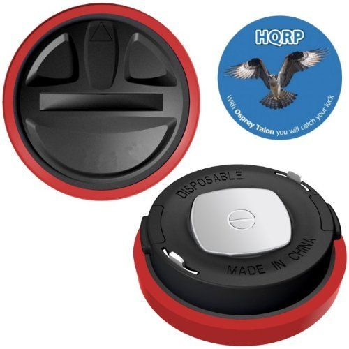 HQRP 6-Volt Battery (2-Pack) compatible with Petsafe PIF-275-19, PWF19-10762 Wireless Pet Containment System Receiver Collar plus Coaster by HQRP. $7.91. Compatible with: Petsafe PIF-275-19, PWF19-10762 Wireless Pet Containment System Receiver Collar