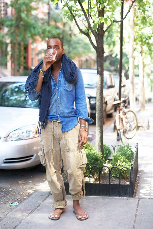 -: Men S Style, Mars Style, M Y An Style, Mens Style, Poor Style, Men S Fashion, Men Style, Men Fashion, Men'S Fashion