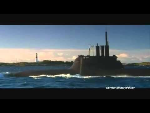 Bundeswehr | Für Unser Vaterland | HD - YouTube