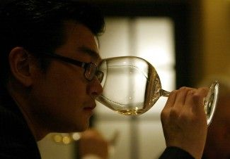 How to Become a Wine Connoisseur Plr Articles - Download at: http://www.exclusiveniches.com/how-to-become-a-wine-connoisseur-plr-articles.html
