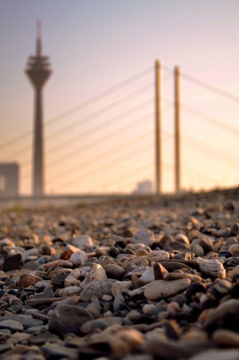 Düsseldorf   http://www.reisehummel.de/kurzreise/suchen/Kuschelliebe_und_rheinisches_Flair/14.html