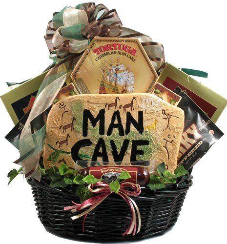 Cheap Wedding Gift Basket Ideas : ... gifts man cave gourmet gift baskets gift baskets gourmet gifts guys