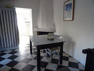 Charming country houseVacation Rental in Saint Denis D Oleron from @homeaway! #vacation #rental #travel #homeaway