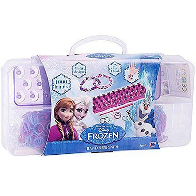#5activity kit and #storage case - 1000 loom #bands,  View more on the LINK: 	http://www.zeppy.io/product/gb/2/291950803187/