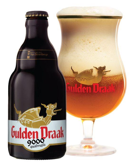 Gulden Draak 9000 quadruple more info guldendraak.be