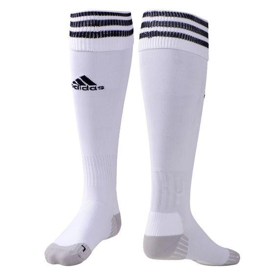 adidas Medias de Fútbol adisock 12 - Blanco   adidas Argentina