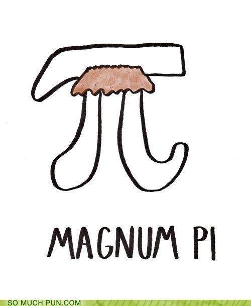 80s math humor