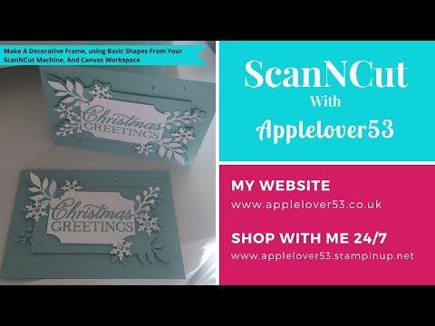 Pin On Applelover