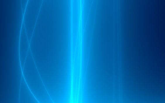 Шпалери Для мобiльного телефону - Blue Vista: http://wallpapic.com.ua/computer-and-technology/blue-vista/wallpaper-22104