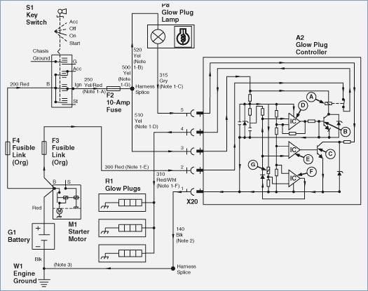 [DIAGRAM] John Deere 757 Wiring Diagram Wiring Diagram