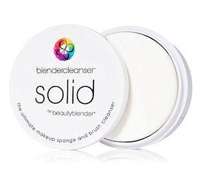 Blenders, Sephora and Beauty on Pinterest